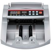 Cashtech 160 SL UV/MG Liczarki banknotów