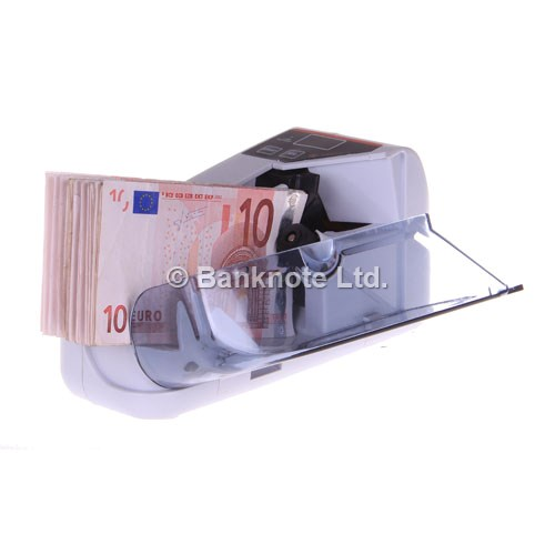 3-Cashtech 230 liczarka banknotów