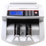 Cashtech 5100 UV/MG Liczarki banknotów