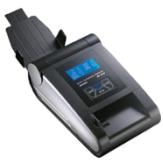Cashtech 976 Testery banknotów