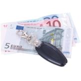 DL 101 Testery banknotów