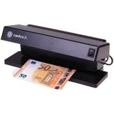 DL103 Testery banknotów