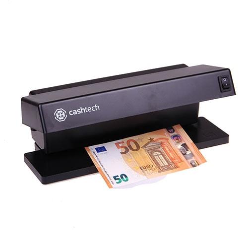 2-DL103 tester banknotów