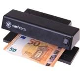 DL116 Testery banknotów